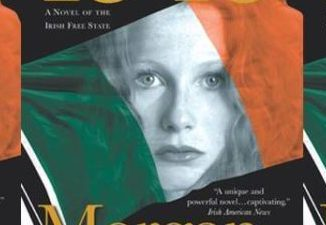 A NOVEL OF THE IRISH FREE STATE Morgan Llywelyn Recensioni Libri e news UnLibro