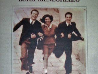 I piccoli maestri di Luigi Meneghello