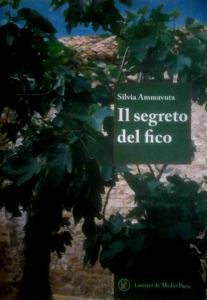 Il segreto del fico Silvia Ammavuta Recensione UnLibro