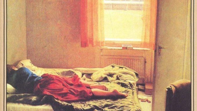 LETTERA AL MIO GIUDICE Georges Simenon Recensioni Libri e News UnLibro