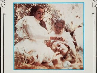 PICNIC A HANGING ROCK Joan Lindsay recensioni Libri e News
