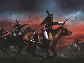 Waterloo Bernard Cornwell Recensioni Libri e News UnLibro