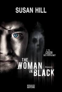 HE WOMAN IN BLACK Susan hill Recensione UnLibro
