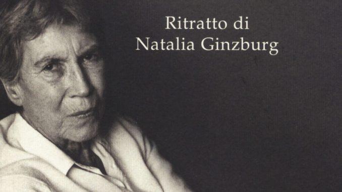 La corsara Ritratto di Natalia Ginzburg Recensioni Libri e News UnLibro