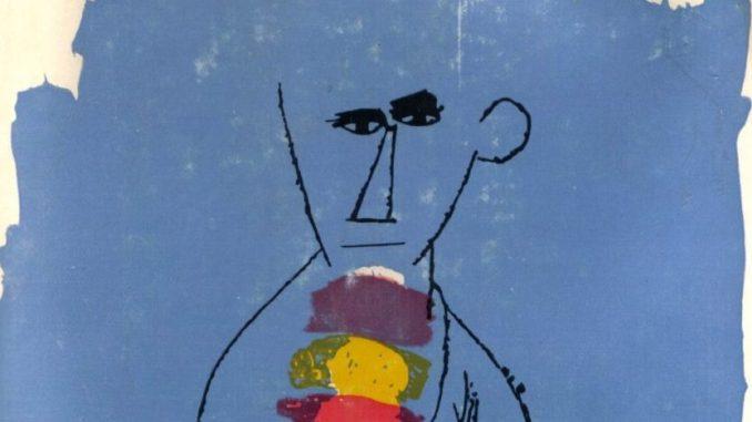 IL GIOVANE HOLDEN J. D. Salinger Recensione UnLibro