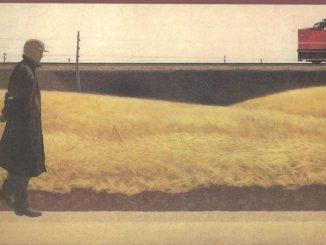 L'UOMO CHE GUARDAVA PASSARE I TRENI, di Georges Simenon Recensione UnLibro