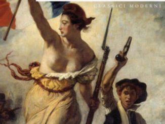 I miserabili Victor Hugo Recensioni Libri e News UnLibro