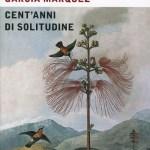 CENT'ANNI di solitudine Gabriel Garcia Marquez Recensioni Libri e News UnLibro