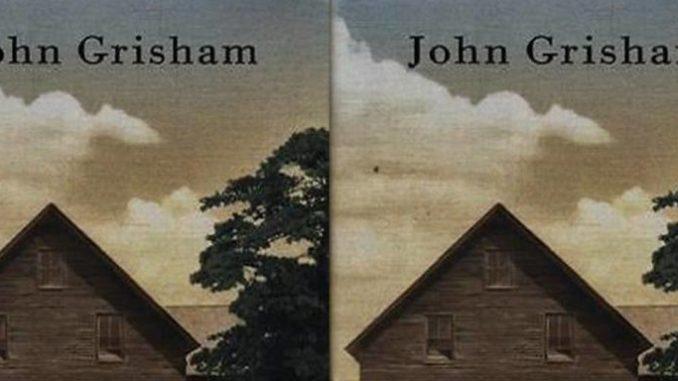 LA CASA DIPINTA John Grisham recensioni Libri e News Unlibro