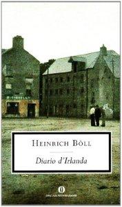 Diario d'Irlanda Heinrich Böll Recensioni UnLibro