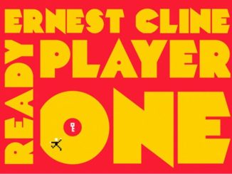 PLAYER ONE Ernest Cline Recensioni Libri e News UnLibro