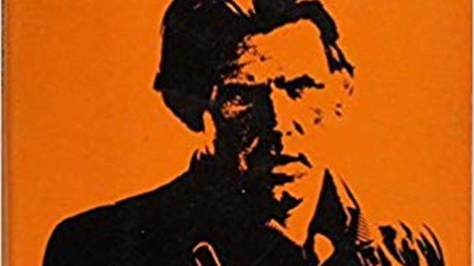 I guerrieri dell'inferno Robert Stone Recensioni Libri e News UnLibro