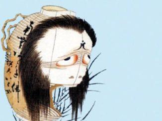 LA BELVA NELL'OMBRA Ranpo Edogawa Recensioni Libri e News UnLibro