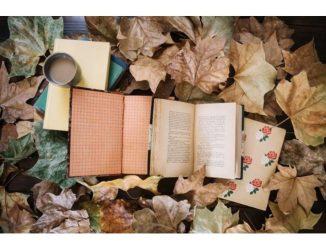 Letture e lettori settembre 2018 Recensioni Libri e News UnLibro