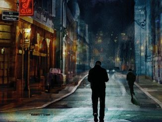Le tre del mattino Gianrico Carofiglio Recensioni Libri e News UnLibro