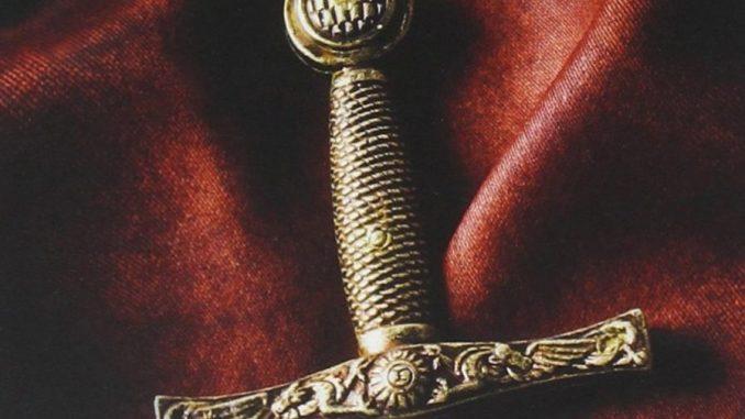 IL MAESTRO DI SCHERMA, di Arturo Pérez-Reverte Recensioni e News UnLibro