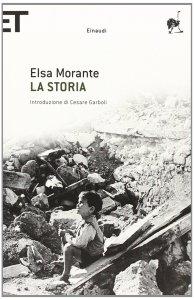 La storia Elsa Morante Recensioi e News UnLibro