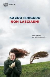 Non lasciarmi - Kazuo Ishiguro Recensioni Libri e News UnLibro