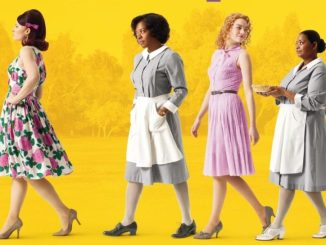 The Help Kathryn Stockett Recensioni Libri e News UnLibro