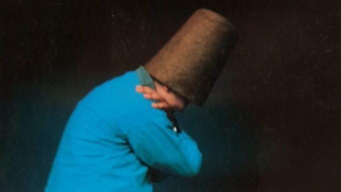Il derviscio e la morte Mesa Selimovic Recensioni e News UnLibro