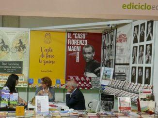 Le interviste del Passaparola dei libri Ediciclo Editore Recensioni Libri e News UnLibro