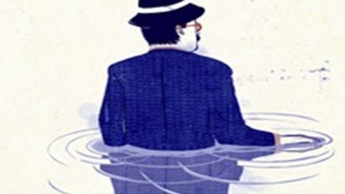 L'uomo duplicato José Saramago Recensioni Libri e News UnLibro