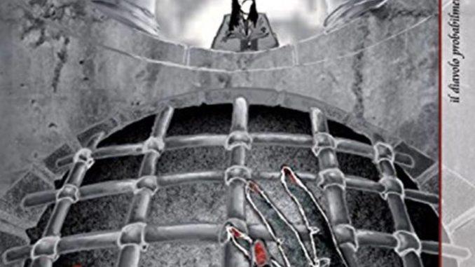 l'ombra della stella Lorena Lusetti Recensioni Libri e News UnLibro