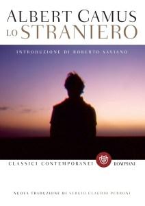 Lo straniero Albert Camus Recensioni Libri e News UnLibro