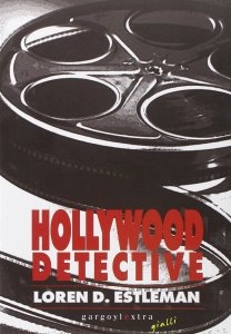 Holliwood detective Recensioni Libri e News Un Libro