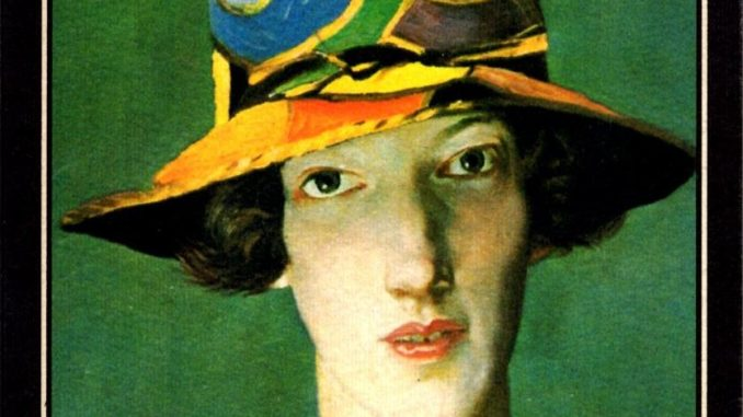 La signora Dalloway Virginia Woolf Recensioni Libri e News UnLibro