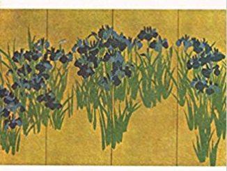 LE CANZONI DI NARAYAMA Shichiro Fukazawa Recensioni Libri e News Unlibro