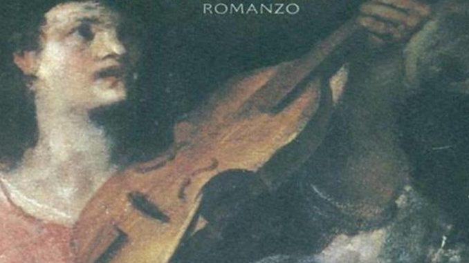 CANONE INVERSO Paolo Maurensig Recensioni e News Un Libro
