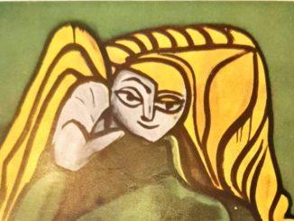 I MANDARINI Simone De Beauvoir Recensioni Libri e News UnLibro