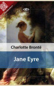 JANE EYRE Charlotte Bronte recensioni Libri e News UnLibro