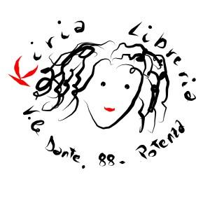 Libreria Kiria Recensioni e News UnLibro