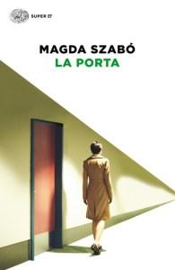 La porta Magda Szabo recensioni Libri e News UnLibro
