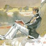 Leggere Libri Fuori Dal Coro Pagina FB