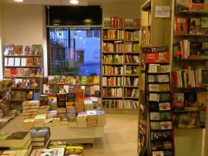 Libreria Gioberti Firenze Recensioni e News Un Libro