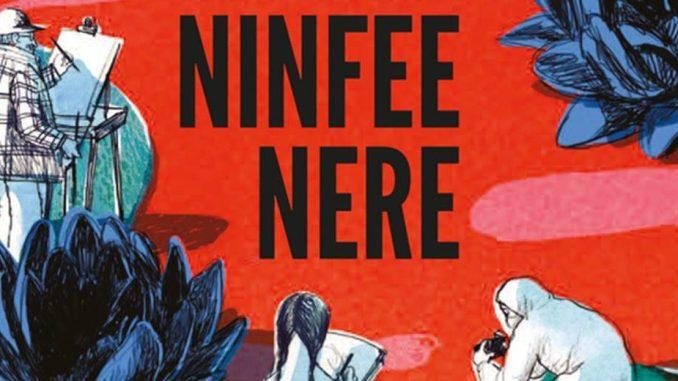 Ninfee Nere Michel Bussi Recensioni Libri