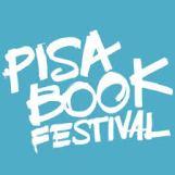 Pisa Book Festival Recensioni Libri e News