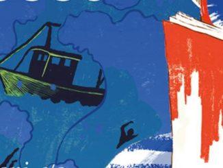Il quaderno rosso Michel Bussi Recensioni Libri e News Unlibro