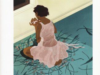 QUELLA COSA INTORNO AL COLLO Chimamanda Ngozi Adichie Recensioni Libri e News UnLibro