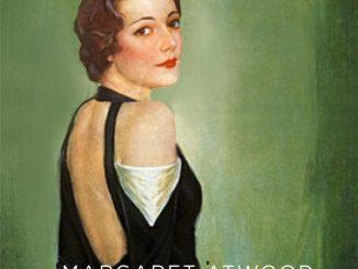 L'ASSASSINO CIECO Margaret Atwood recensioni Libri e News UnLibro
