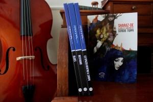edizioni Npe - Recensioni Libri e News