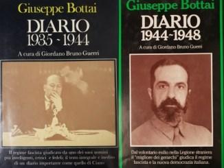 Giuseppe Bottai Diario Recensioni Libri e News Unlibro