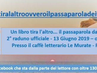 Evento Le Murate 2019