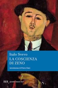 LA COSCIENZA DI ZENO Italo Svevo Recensioni Libri e News UnLibro