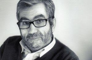 Munoz Molina