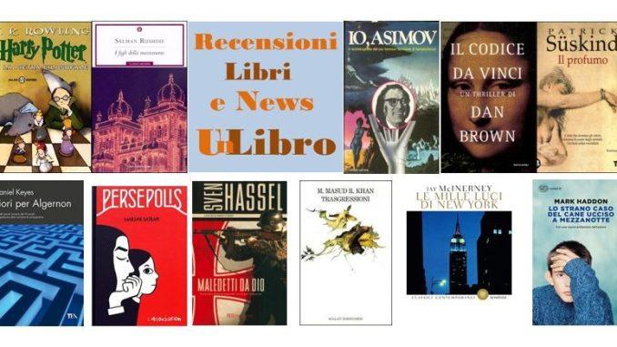 Libri troppo giovani per essere dei classici recensioni Libri e news Unlibro
