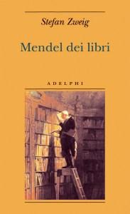 MENDEL DEI LIBRI Stefan Zweig recensioni Libri e News Unlibro